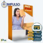 TuPyme Digital Tienda Online con Carro de compra