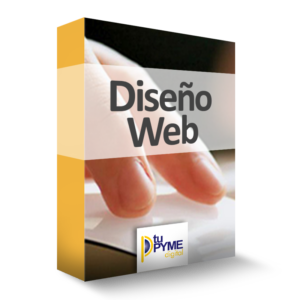 Tu-Pyme-Digital-Diseno-Web
