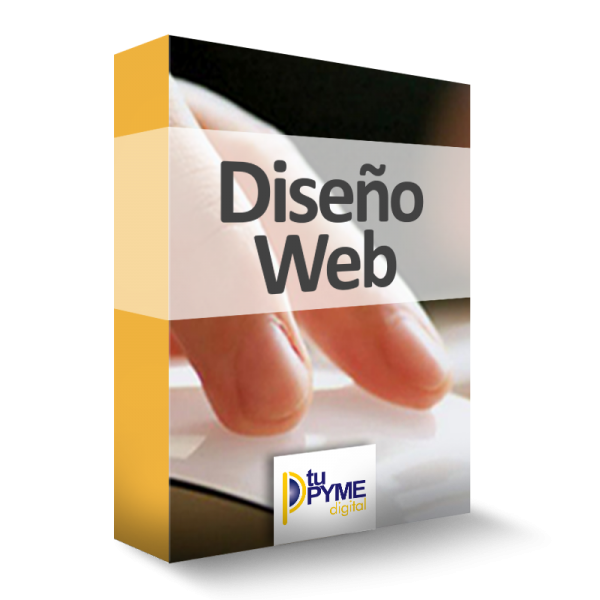 Tu-Pyme-Digital-Diseno-Web