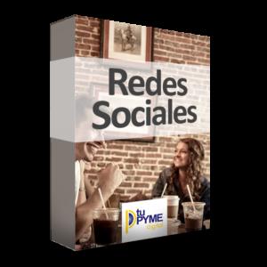 Tu-Pyme-Digital-Redes-Sociales
