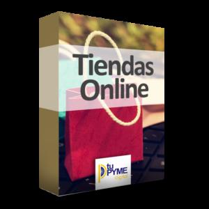 Tu-Pyme-Digital-Tienda-Online-Ecommerce