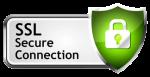Tienda segura, certificado ssl tu pyme digital