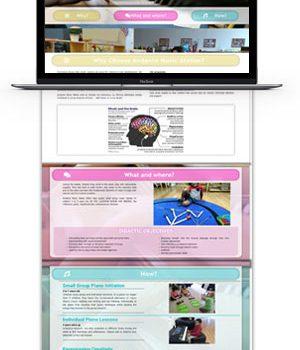 Pagina Web Tu PYME Digital Tienda Online con Carro de compras y Plataforma de pagos Online