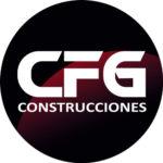 Logo-CFG-Construcciones-2020
