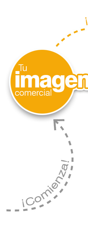 Tu PYME Digital Tienda Online con Carro de compras y Plataforma de pagos Online
