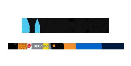 Logo Flow