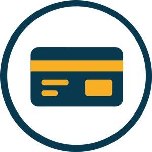 Plataforma de pago Online