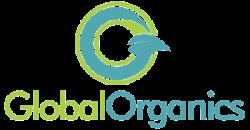Logo-Global-Organics-Corporativo